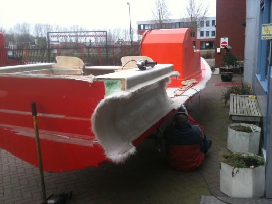 botenbouw-tubes-polyester-rib