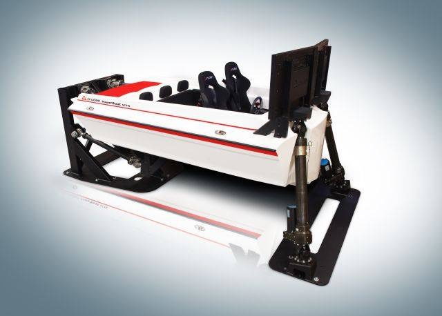 simulator-powerboat-vliegtuig