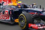 formule 1 auto koolstofvezel