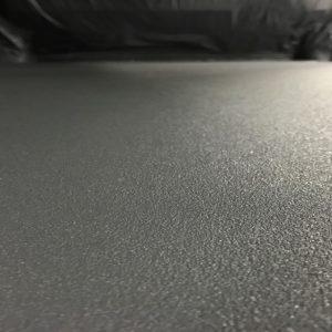 Polyester badkamer snel en betaalbaar   Dynamic Polyester Center
