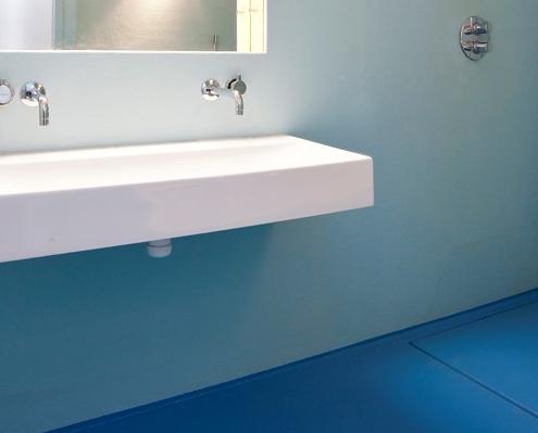 polyester design badkamer polyester.nl polyesterdesign.nl waterdicht