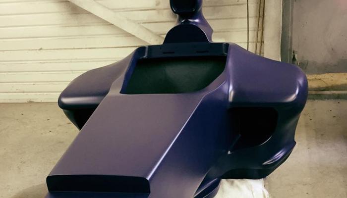 Formule1-f1-simulator-redbull-racing-max-verstappen