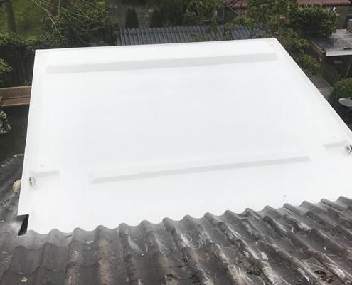 Nieuw-polyester-dak-op-dakkapel