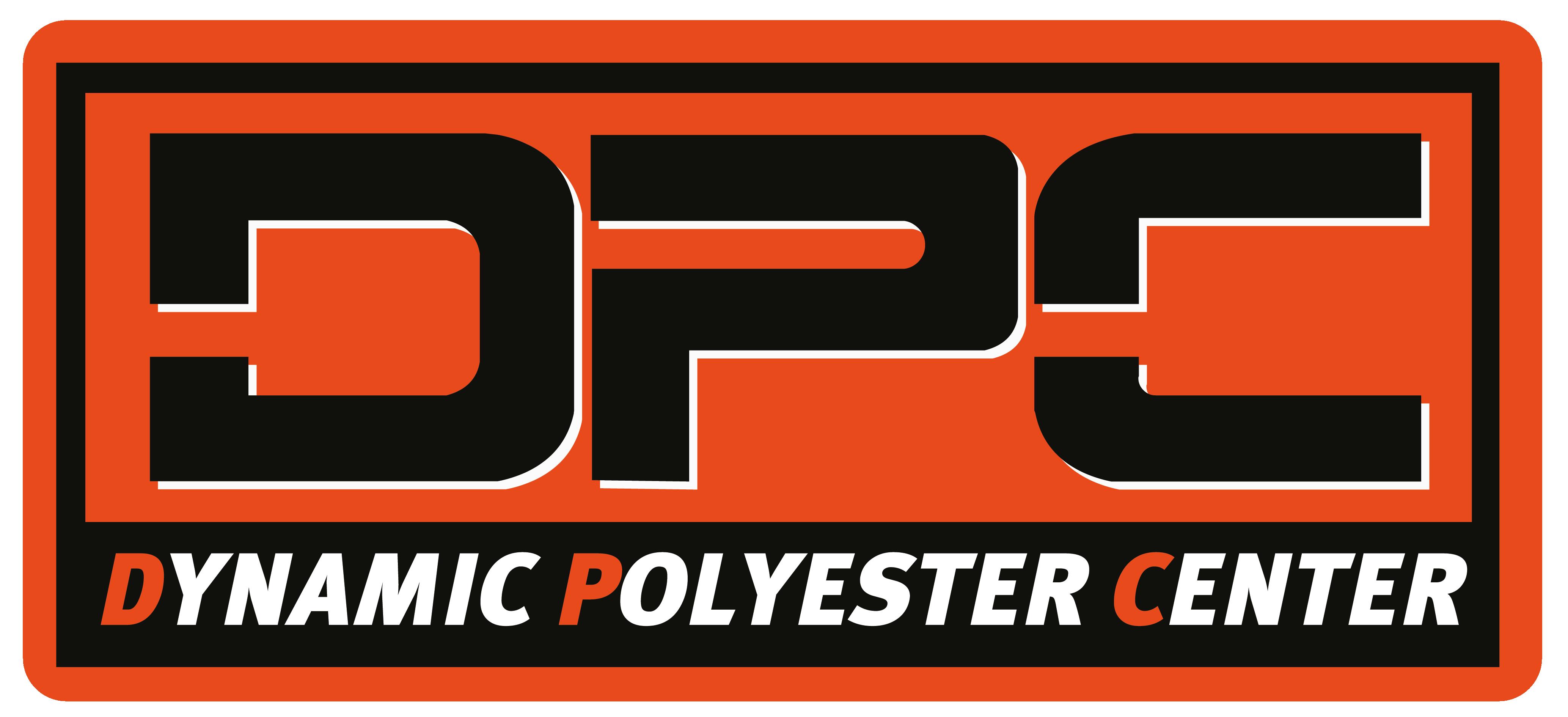 Dynamic Polyester Center